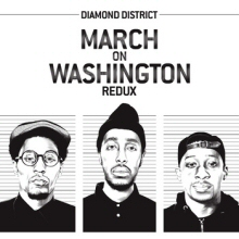 diamond_district-march_on_washington_redux.jpg