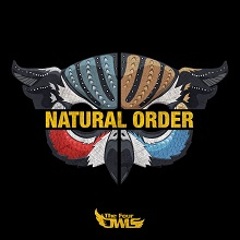 the_four_owls-natural_order.jpg
